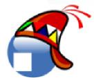 dokeos-peru-logo