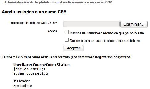 anadir-usuarios-csv