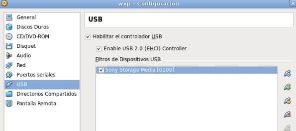 usb-conectado