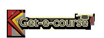 Get e-course