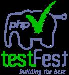 PHP TestFest 2009