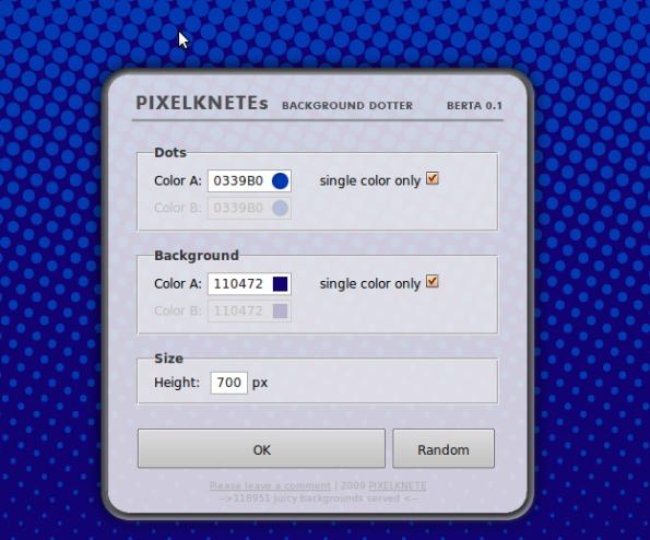 www.pixelknete.de