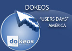 DOKUDA - Dokeos Users Days America