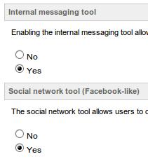 admin-config-tools-social-en