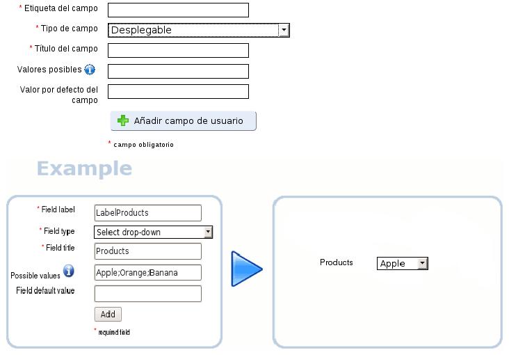 user_field