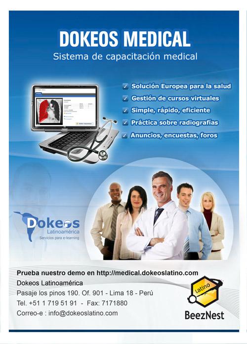 flyer-medical