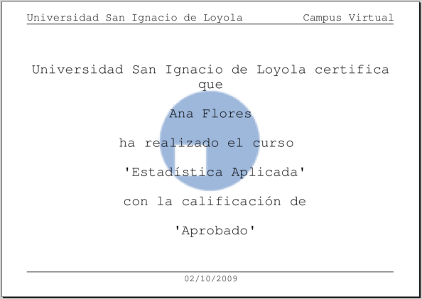 Pantallazo-file.pdf
