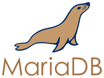 Upgrade MariaDB 10.0 vers 10.1 sous Windows