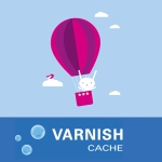 Varnish Cache logo